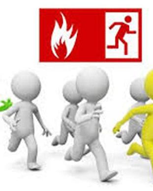 Equipier-Evacuation.jpg