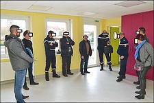 commission de sécurité.jpg