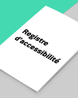 registre accessibilité.png