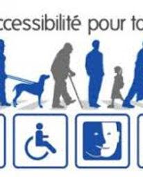 accessibilité.jpg