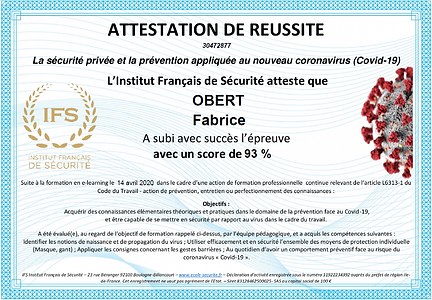 attestation covid 93%.png
