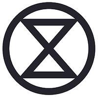 Symbol1.jpg