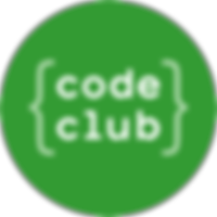 code-club-logo.png