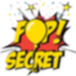 POPSecretf_Logo-for-WEB.png