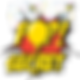 POPSecretf_Logo-for-WEB.png