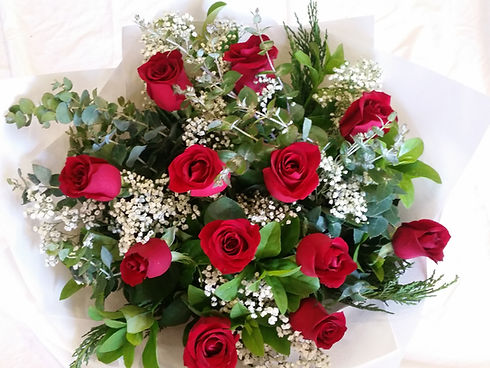 12african red roses 60.jpg