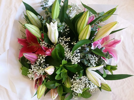 oriental lillies 60.jpg