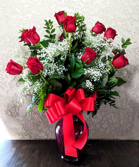 12 roses.jpeg
