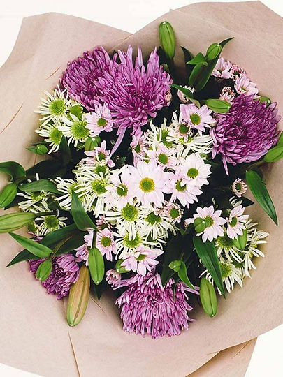 Mother's Day mixed bouquet.jpg