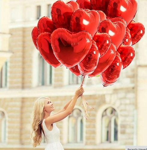 red-heart-balloons-dubai.jpg
