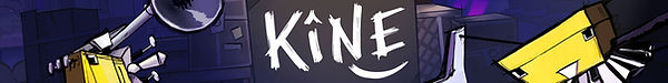 NLG_Kine.jpg