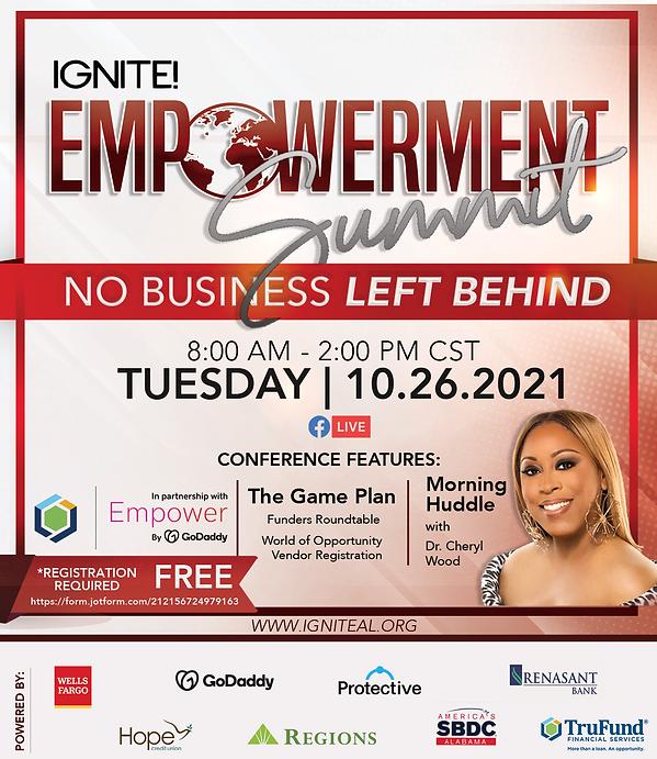 Empower IGNITE Summit.png