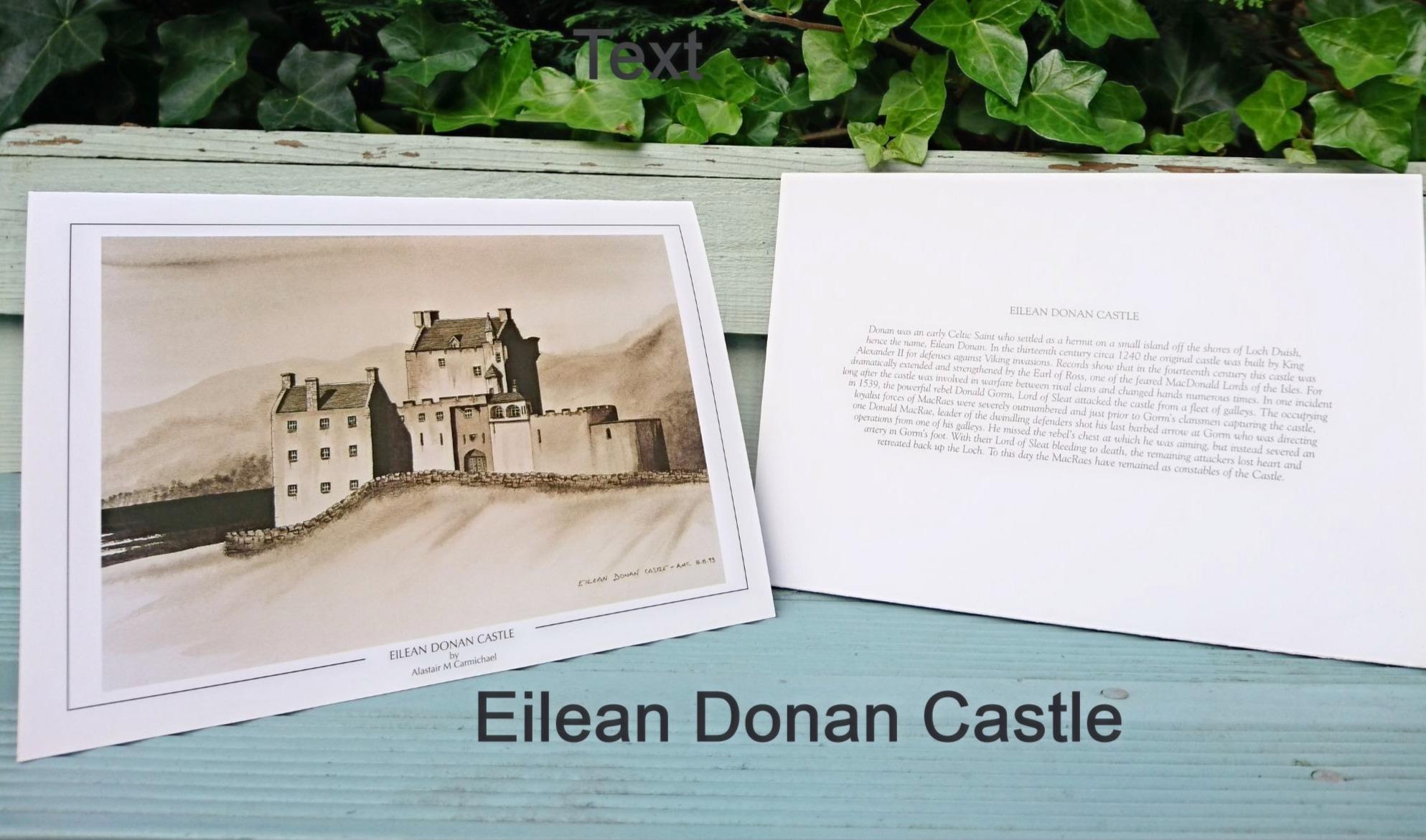Eilean%20Donan_edited_edited