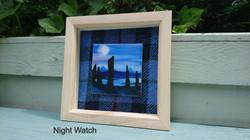 Night Watch Box Frame_edited