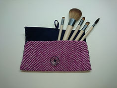 Machair Brush Set