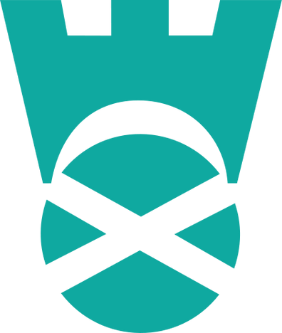 Blue nt logo.png