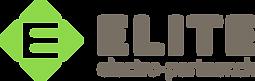 logo-elite-rgb.png