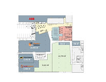 CLCC - Amenity Center Plan.jpg