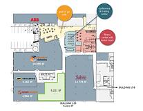 CLCC - Amenity Center Plan(1).png