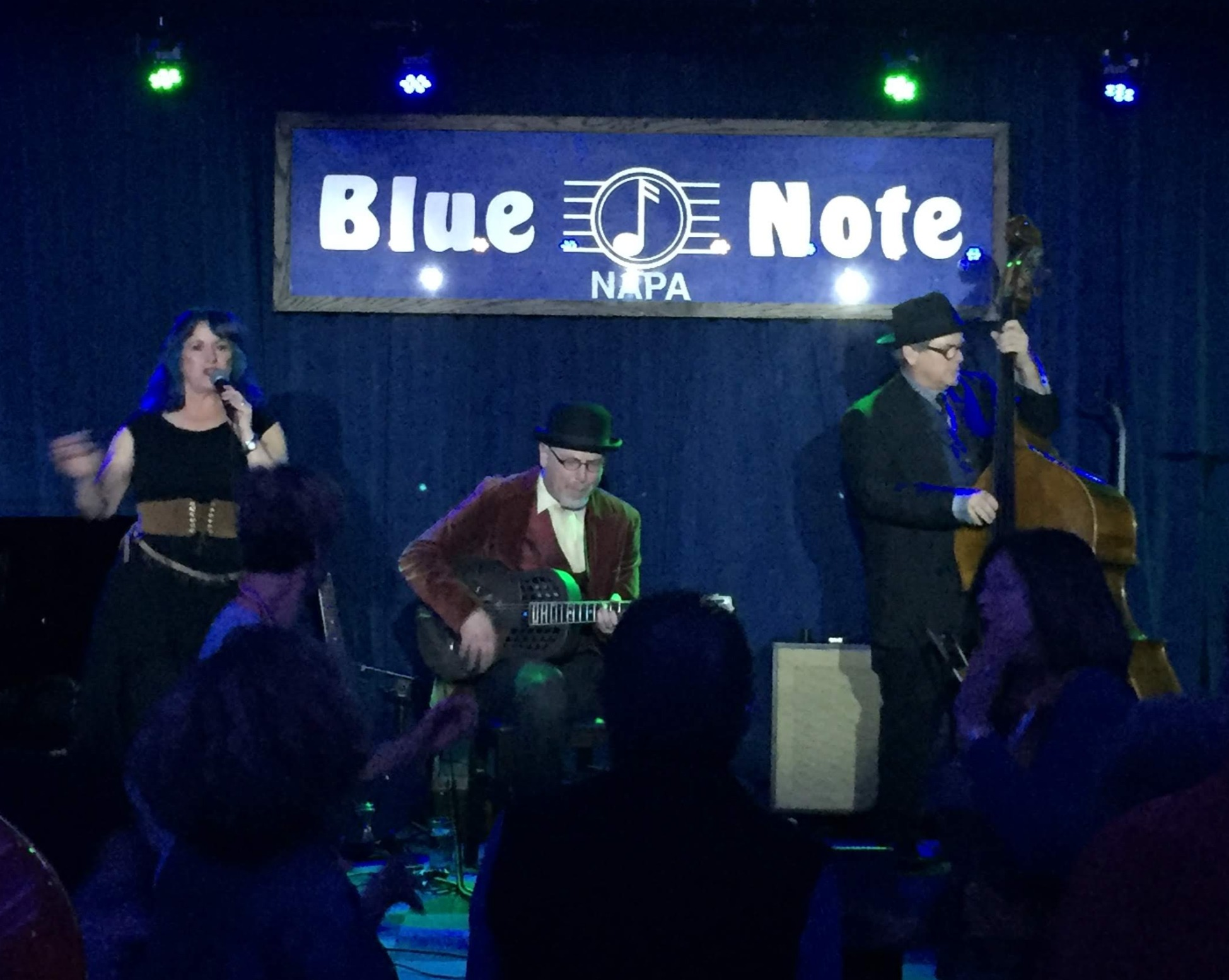 Blue%20Note%202017-IMG_6174_edited