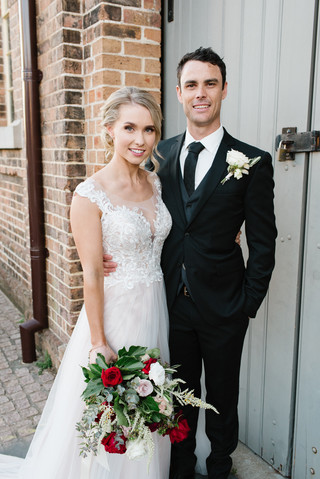 Eliza Mitchell Wedding Photography_0051.