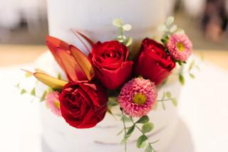 Eliza Mitchell Wedding Photography_0057.