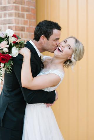 Eliza Mitchell Wedding Photography_0036.