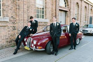 Eliza Mitchell Wedding Photography_0044.