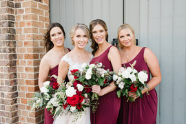 Eliza Mitchell Wedding Photography_0048.
