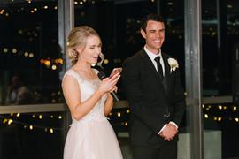 Eliza Mitchell Wedding Photography_0070.