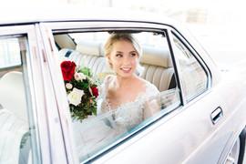 Eliza Mitchell Wedding Photography_0023.