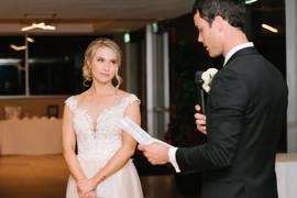 Eliza Mitchell Wedding Photography_0069.