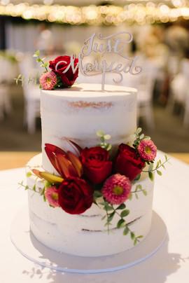 Eliza Mitchell Wedding Photography_0056.