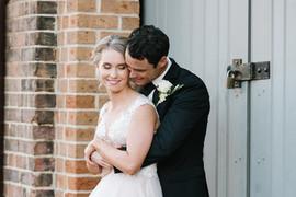 Eliza Mitchell Wedding Photography_0052.
