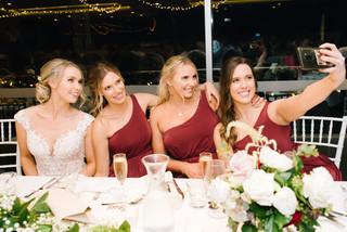 Eliza Mitchell Wedding Photography_0065.