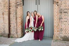 Eliza Mitchell Wedding Photography_0047.