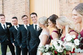 Eliza Mitchell Wedding Photography_0040.