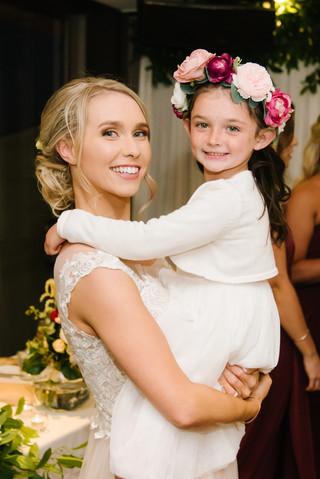 Eliza Mitchell Wedding Photography_0061.