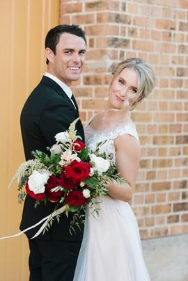 Eliza Mitchell Wedding Photography_0034.