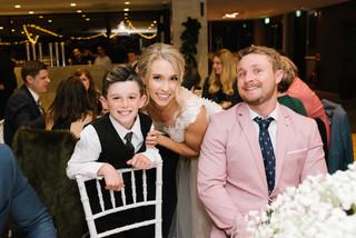 Eliza Mitchell Wedding Photography_0066.