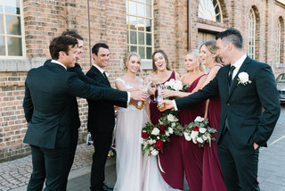 Eliza Mitchell Wedding Photography_0043.