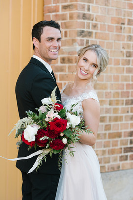 Eliza Mitchell Wedding Photography_0035.