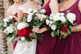 Eliza Mitchell Wedding Photography_0049.