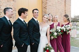 Eliza Mitchell Wedding Photography_0039.