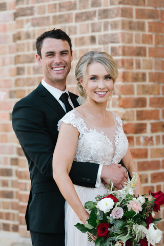 Eliza Mitchell Wedding Photography_0038.