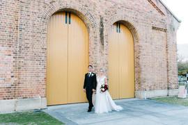 Eliza Mitchell Wedding Photography_0033.