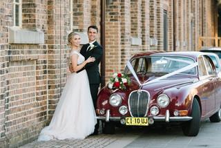 Eliza Mitchell Wedding Photography_0045.