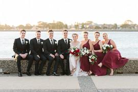 Eliza Mitchell Wedding Photography_0054.