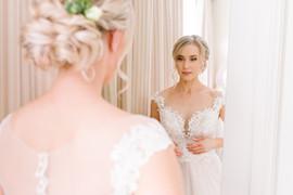 Eliza Mitchell Wedding Photography_0013.