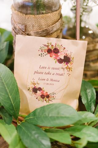Eliza Mitchell Wedding Photography_0058.